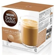 f. Dolce Gusto
