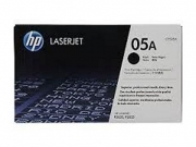 w. Cartouches laser - HP