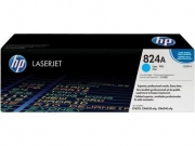 Patroon - laser HP n° 824A
