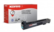 Patroon - laser compatibel HP n° 824A