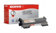 Cartouche laser compatible Brother TN-2010
