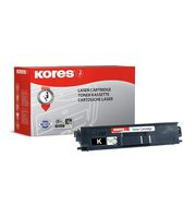 Patroon - laser compatibel Brother TN-325