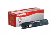 Cartouche laser compatible Brother TN-321