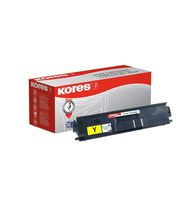 Patroon - laser compatibel Brother TN-326