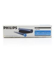 zf. Cartouches jet d'encre - Philips
