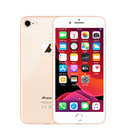 Renewd Apple Iphone 8 - 64 GB